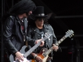 Slash Myles Kennedy and the conspirators Graspop Metal Meeting Festival
